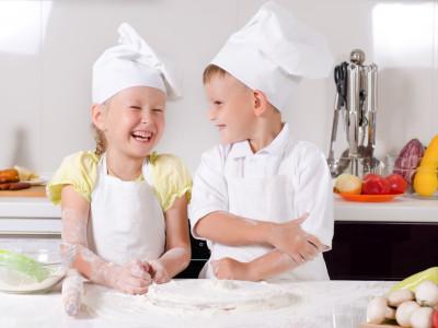 shutterstock_208125388_cooking